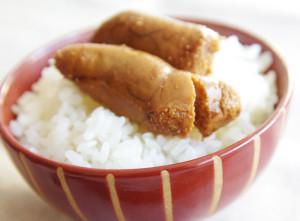 【これがナニワの味や!!】「大阪緑橋 山本」さんのたらこうま煮