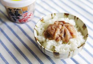 【パッケージとネーミングが特徴的】函館で大人気「社長のいか塩辛」