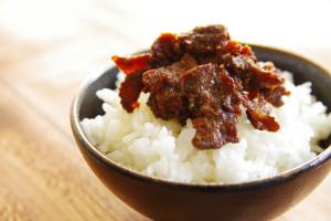 【あの仙台名物をしぐれ煮に!!】宮城県のアンテナショップで購入した「牛タンしぐれ煮」