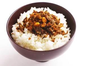 【後世に伝えていきたい日本の味と伝統】錦松梅