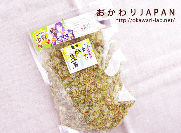 澤田食品いか昆布-2