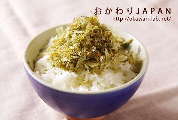 澤田食品いか昆布-6