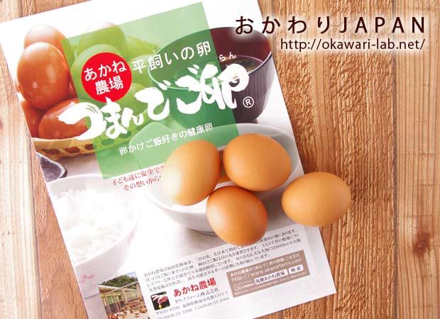 福岡県つまんでご卵-1