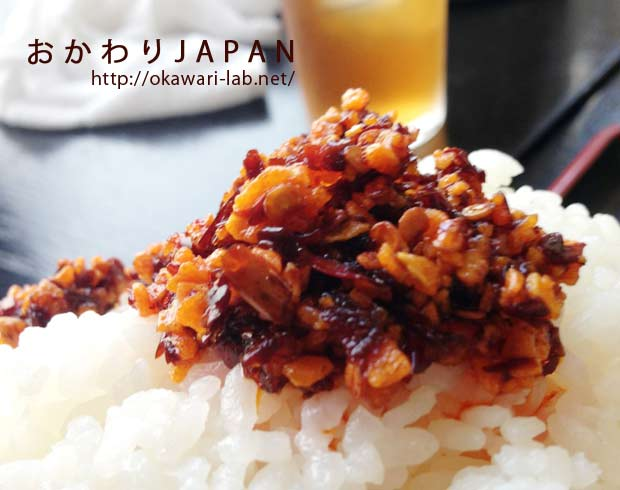 食べるラー油-2