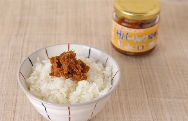サバーリック味噌-0