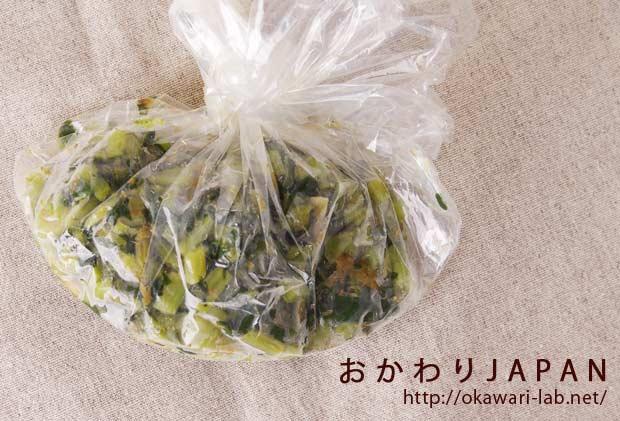 大根菜-3