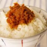 アジアン肉味噌-1