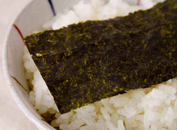 山本海苔店-6