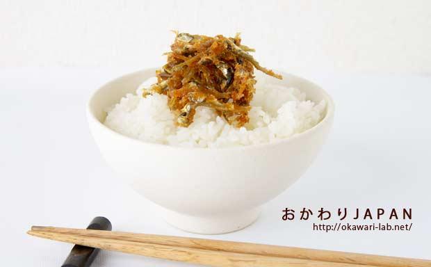 いりこ味噌-4
