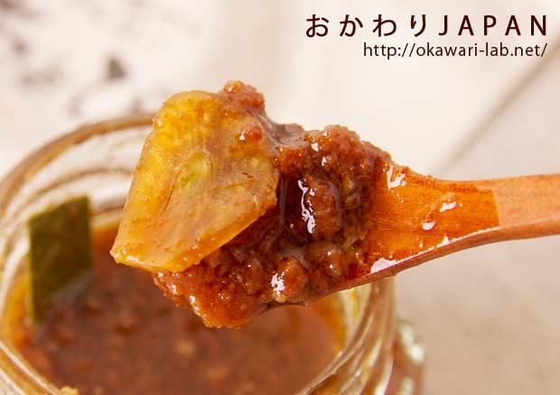 ソマカツオの塩切りオリーブオイル漬け-4
