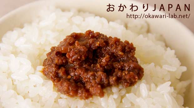 ソマカツオの塩切りオリーブオイル漬け-6
