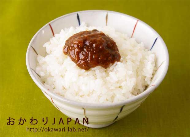 竹岡醤油極味醤-4