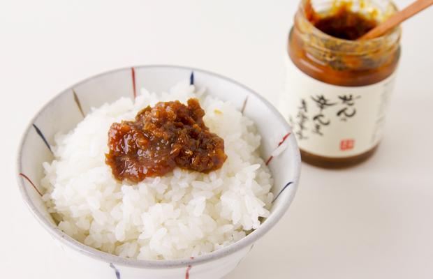 ぜんの辛んま青唐辛子-4