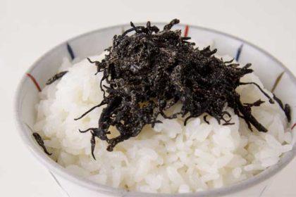 旨塩ひじき-1