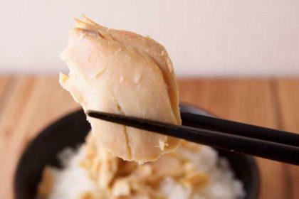 ゴロほぐし塩鮭-5