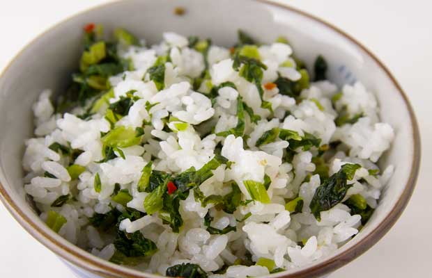 中島菜菜めしの素-4