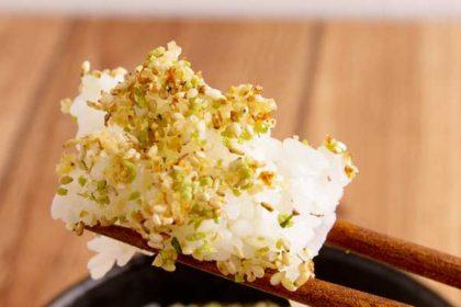 自然薯ふりかけ-6