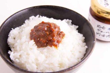 岡崎ぎゅーっと肉味噌3