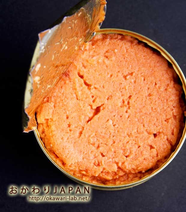 北の名代 紅鮭逸品 ほぐし鮭-3