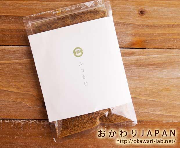 ミツル醤油醸造元-1