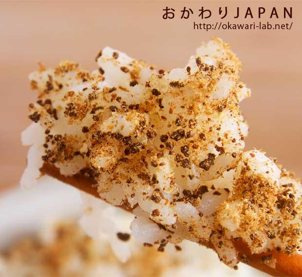 ミツル醤油醸造元-5
