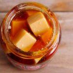 たまり漬チーズ-0